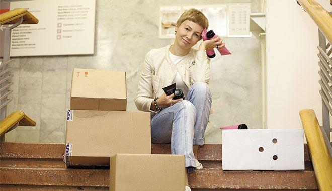 Как не растерять клиентов при переезде?